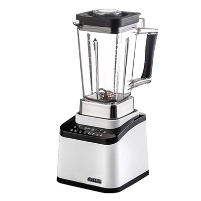 greenis power blender fgr-8800 blanc